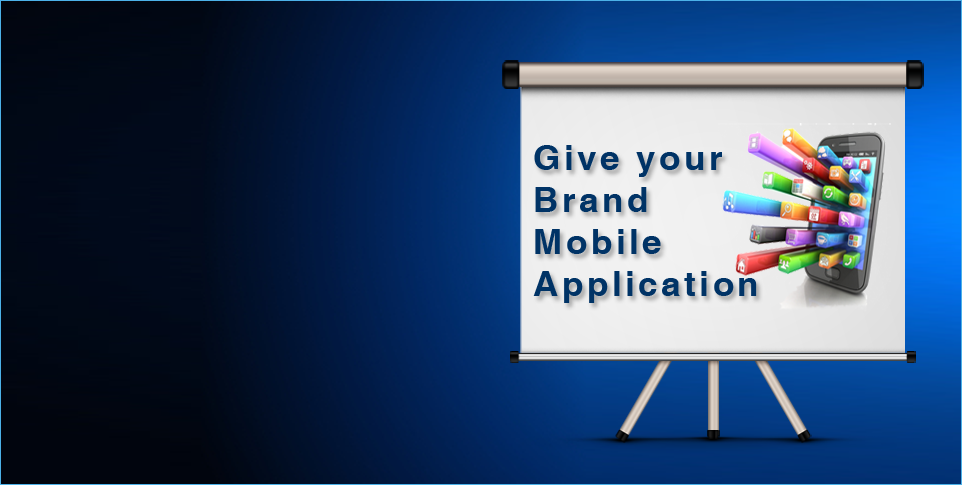 Waterford Mobile Application Development